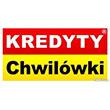 chwilowki