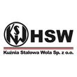 hsw_kuznia