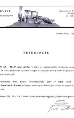 kopbud2