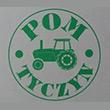 pom_tyczyn