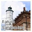 ratusz_sandomierz