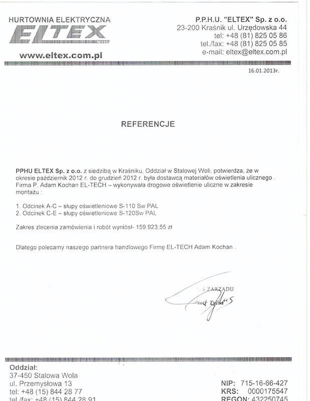 ref092013A