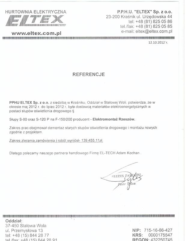 ref092013B