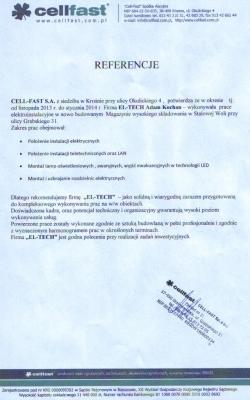 referencje_cellfast