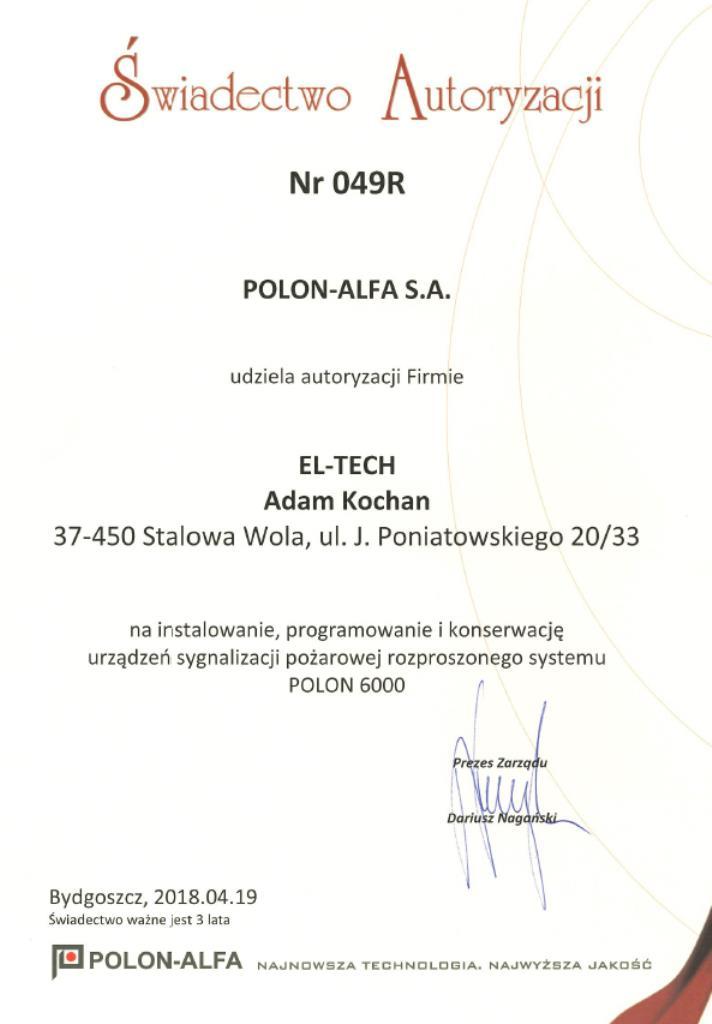 autoryzacja_polon2