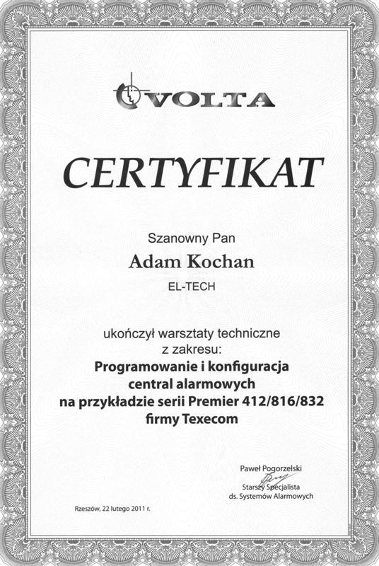 certyfikat-premier1