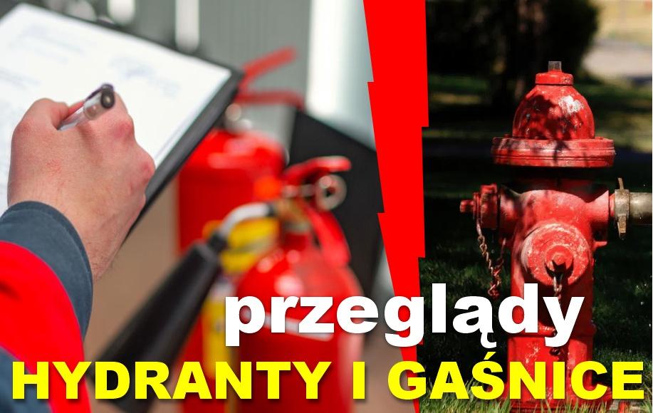 hydranty_gasnice