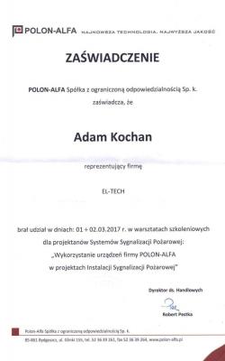 polon-alfa2