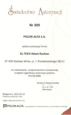 polon_4000
