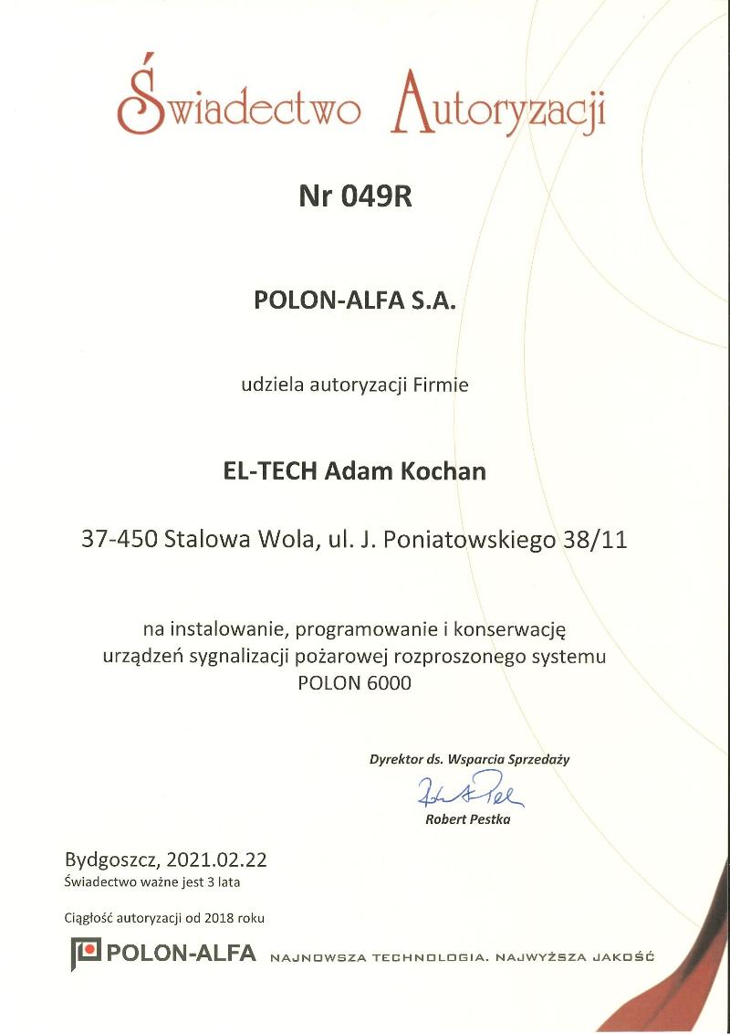 polon_600d